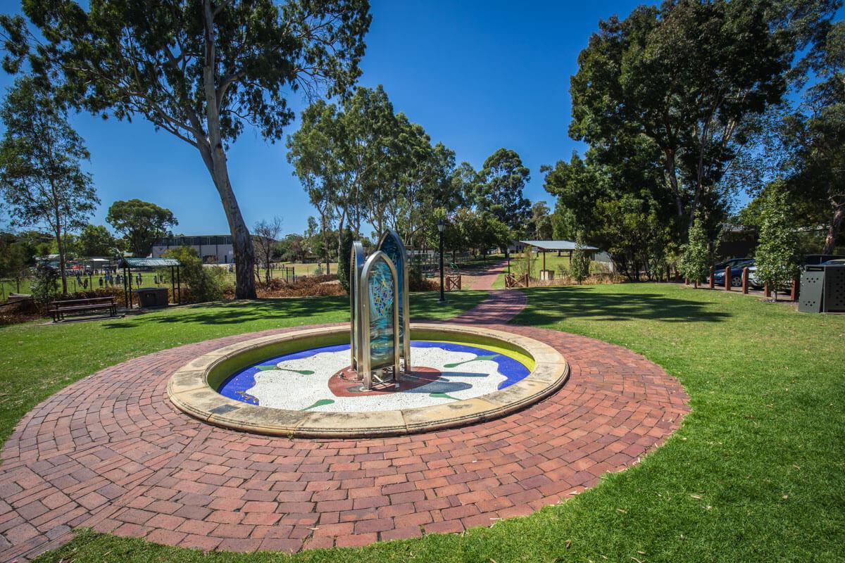 Littlehampton Pavers Adelaide Hills Towns 52