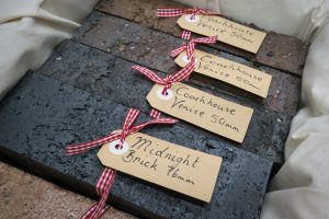 Littlehampton Bricks And Pavers Product Samples 11