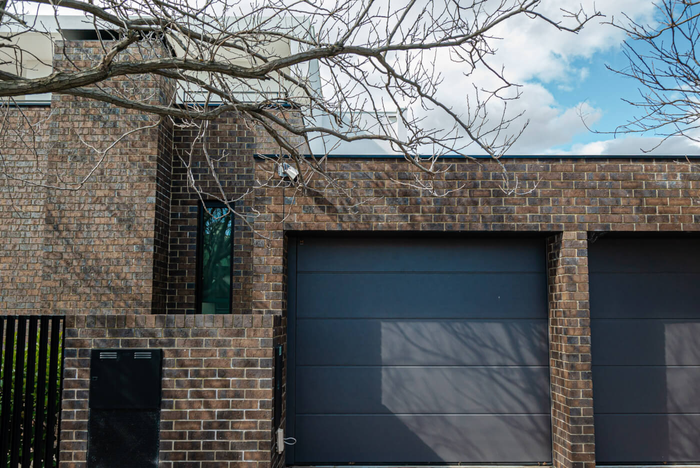 Coachhouse Brick 76mm Hyde Park Littlehampon Bricks And Pavers Reduced 19