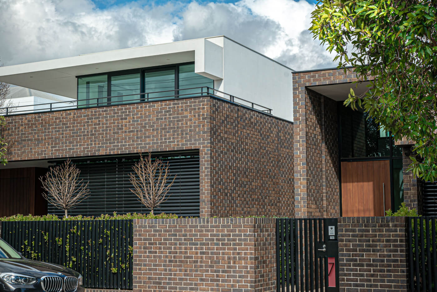 Coachhouse Brick 76mm Hyde Park Littlehampon Bricks And Pavers Reduced 6