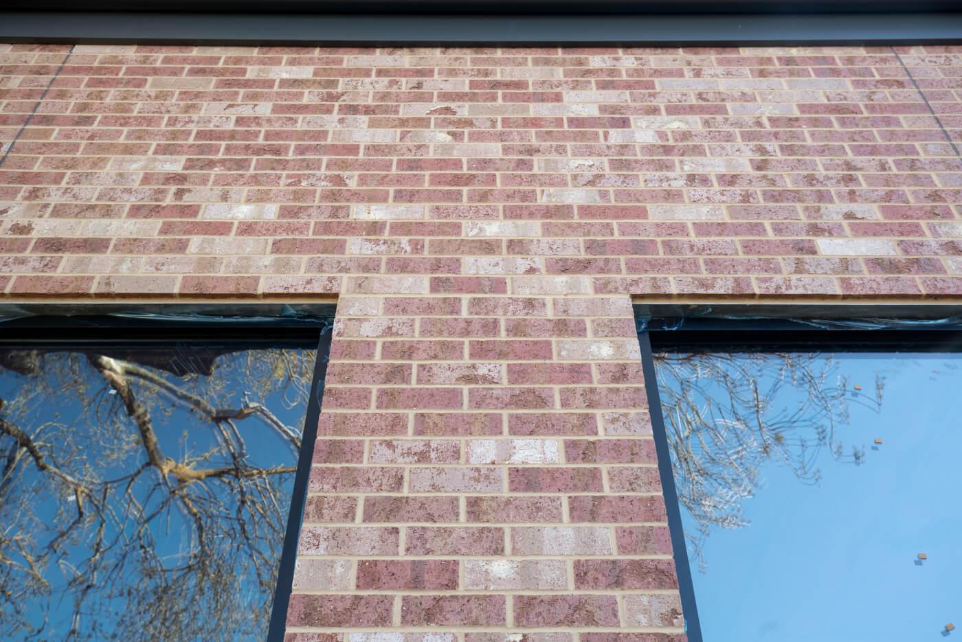 Blush Brick House At Hahndorf 2