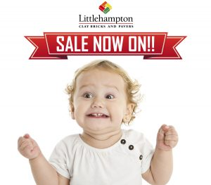 Lhb Fb Sale Ad 3
