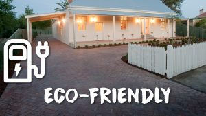 eco friendly bricks