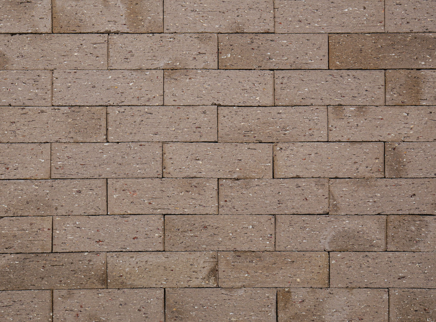 Smoke Stardust Pavers 230mm X 76mm X 50mm 1 10