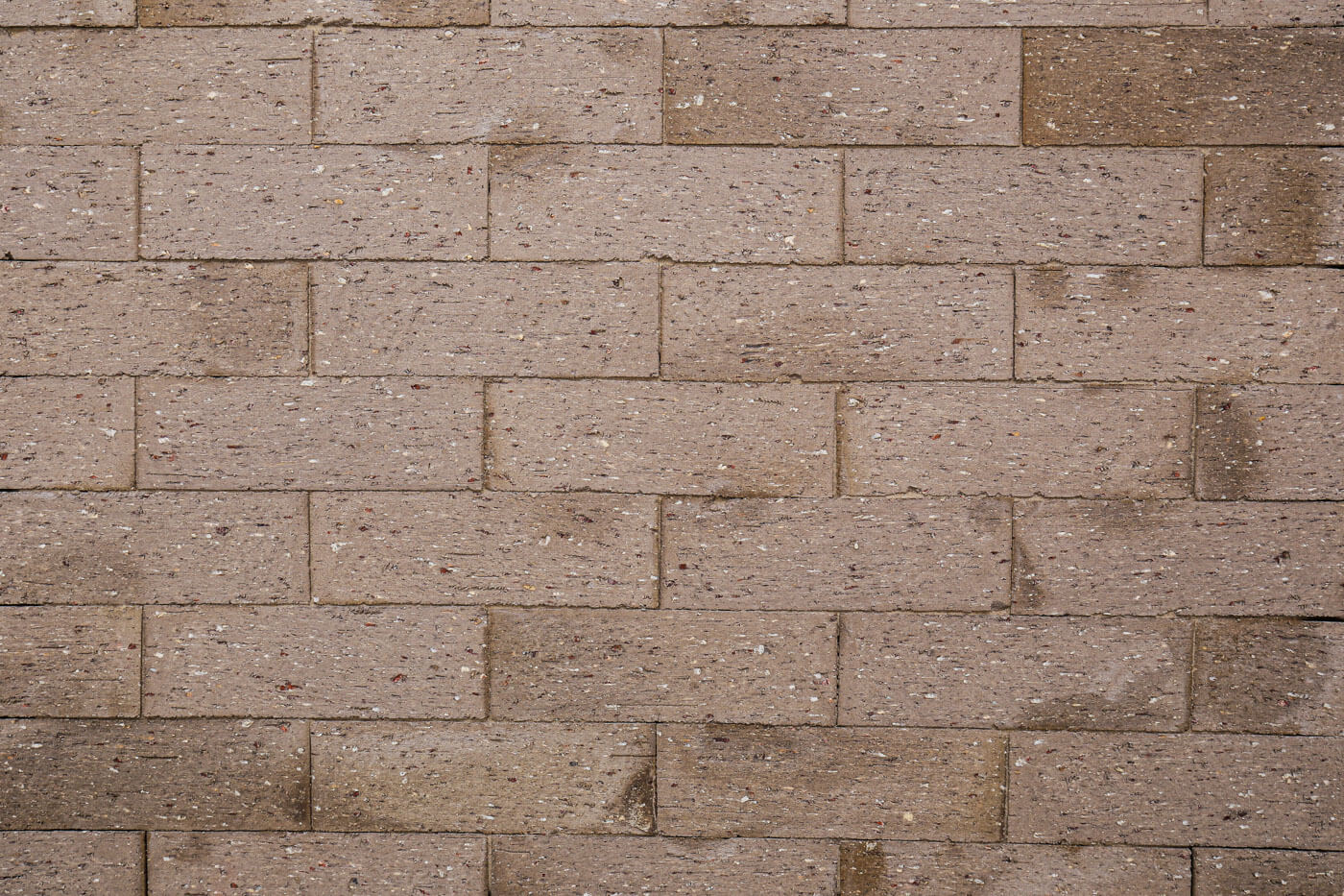 Smoke Stardust Pavers 230mm X 76mm X 50mm 1 26