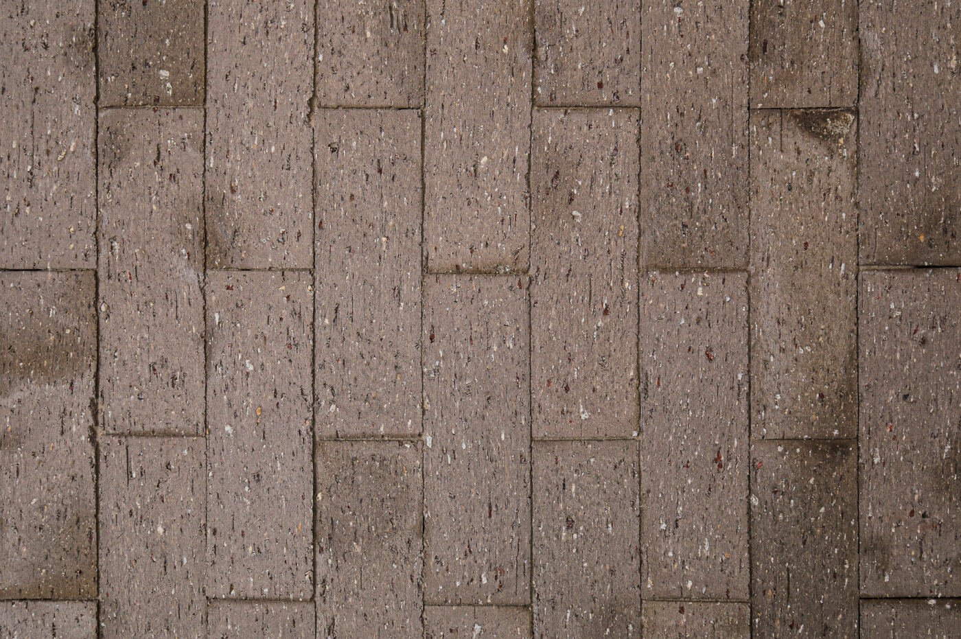 Smoke Stardust Pavers 230mm X 76mm X 50mm 1 28