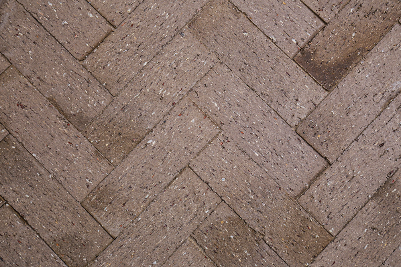 Smoke Stardust Pavers 230mm X 76mm X 50mm 1 38 1