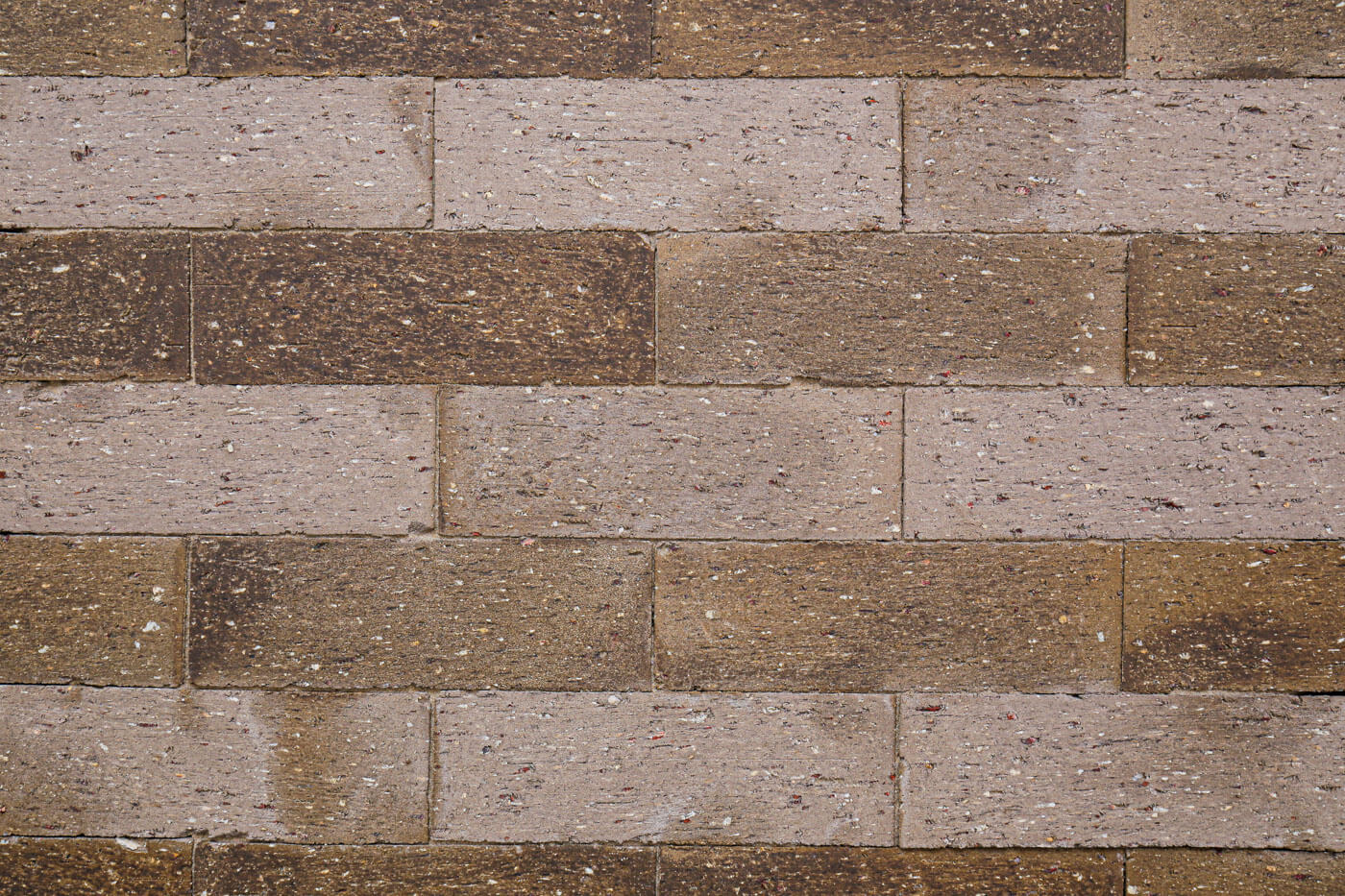 Smoke Stardust Pavers 230mm X 76mm X 50mm 1 48
