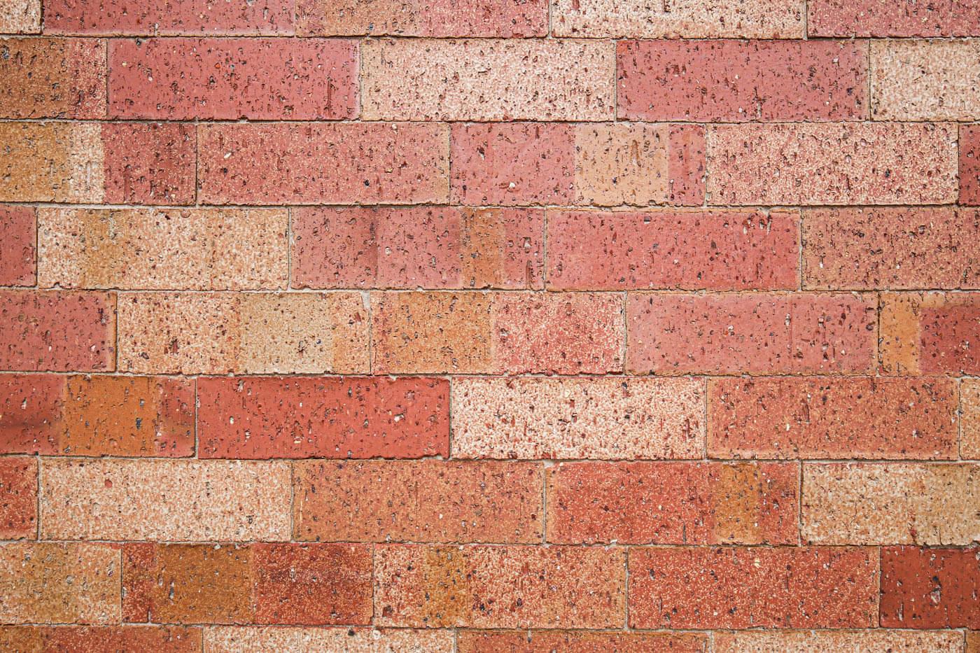 Stardust Rouge Paver 230mm X 76mm X 62mm Littlehampton Bricks And Pavers Rs 11