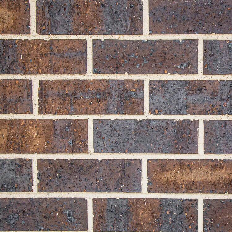 Coachhouse Brick Product Image Rs 800