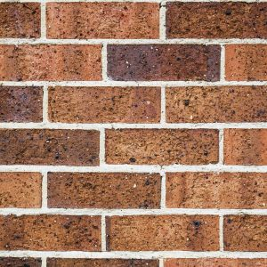 Siena Brick Product Image Littlehampton Bricks And Pavers Rs2