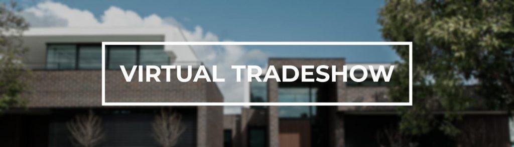 Virtual Tradeshow Banner Rs