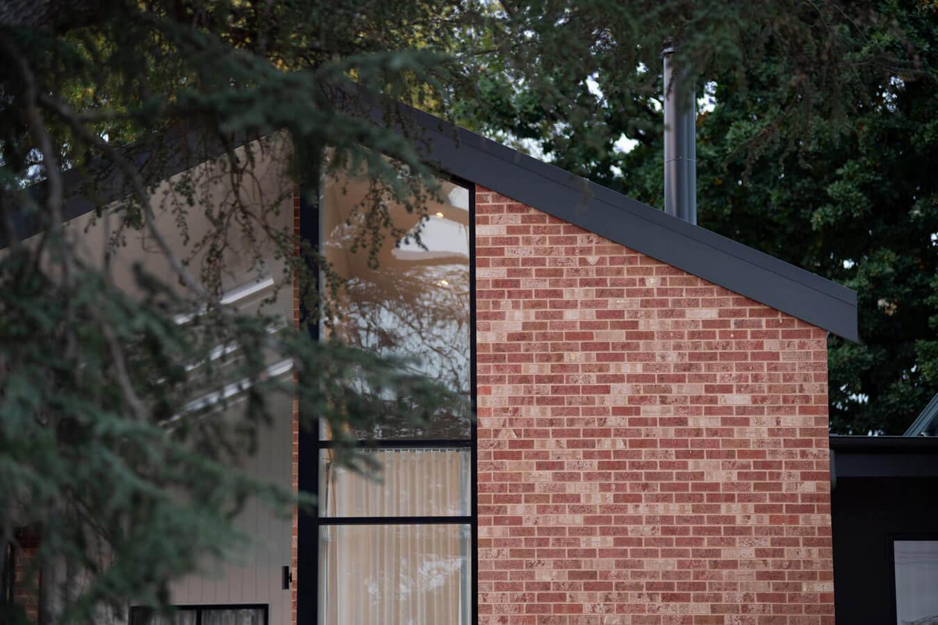 Blush Brick House Hahndorf 1 Rs