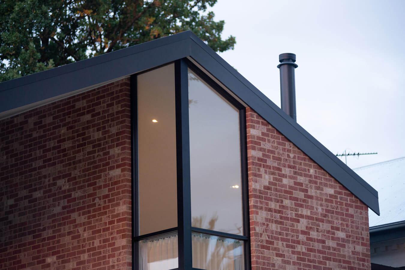 Blush Brick House Hahndorf 3 Rs