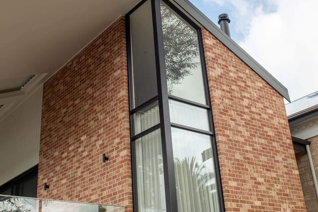 Blush Brick House Hahndorf 4 2 Rs