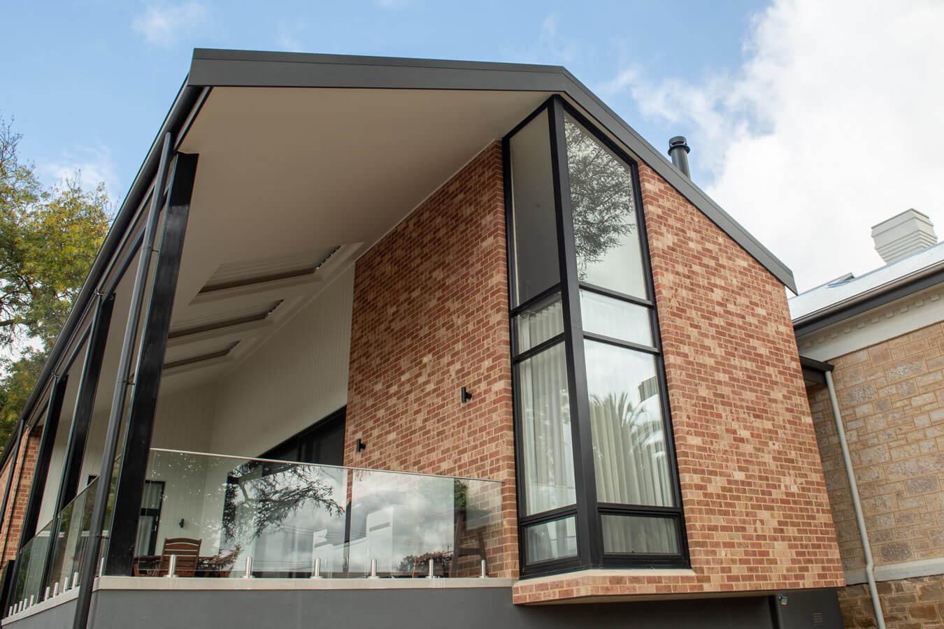 Blush Brick House Hahndorf 4 Rs