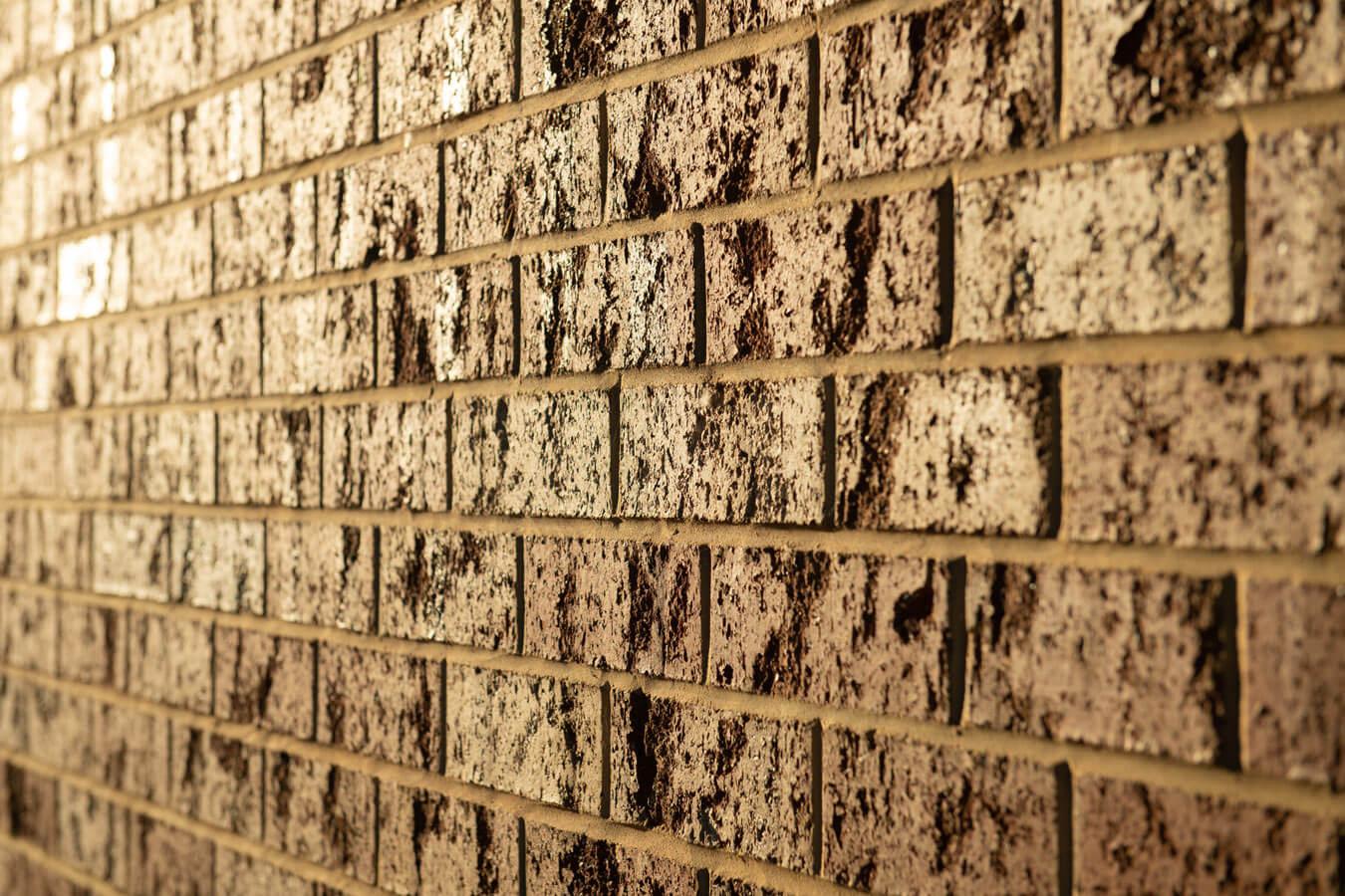 Blush Brick House Hahndorf 6 Rs