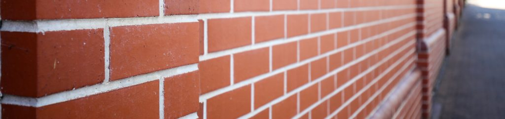 Brick Wall Clay Bricks And Pavers