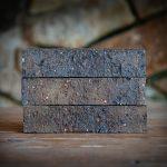 Coachhouse Venice 50mm Brick 3