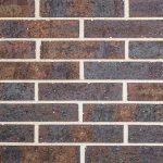 Coachhouse Venice 50mm Brick Product Image