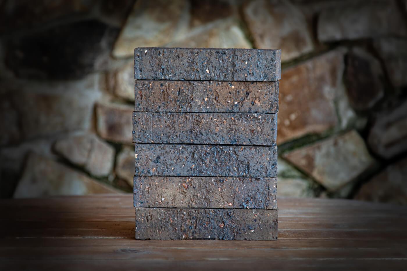 Coachhouse Venice 50mm Brick