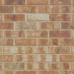 Light Earth Brick House Adelaide South Australia 3