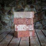 Littlehampton Blush Brick Rd 35
