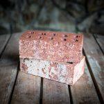 Littlehampton Blush Brick Rd 4