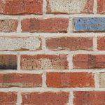 Maclaren Brick - Recycled brick style