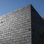 Midnight Black Brick Luxury Home Littlehampton Brick Rs 21 2