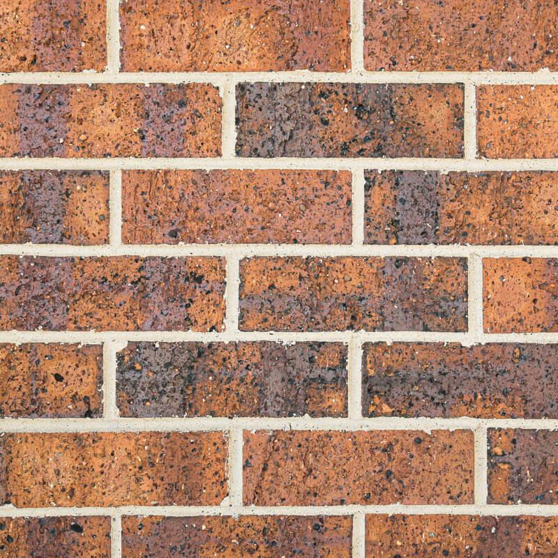 Siena Brick Product Image Dark Batch Rs