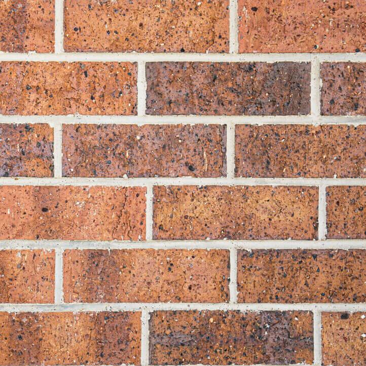 Siena Brick Product Image Mid Batch Rs