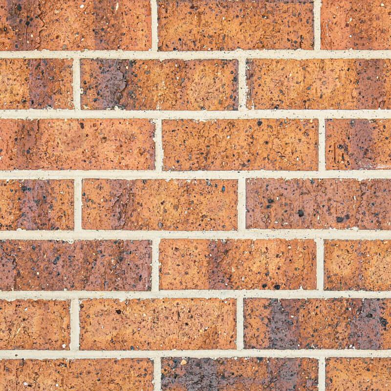 Siena Brick Product Image Mid Light Batch Rs