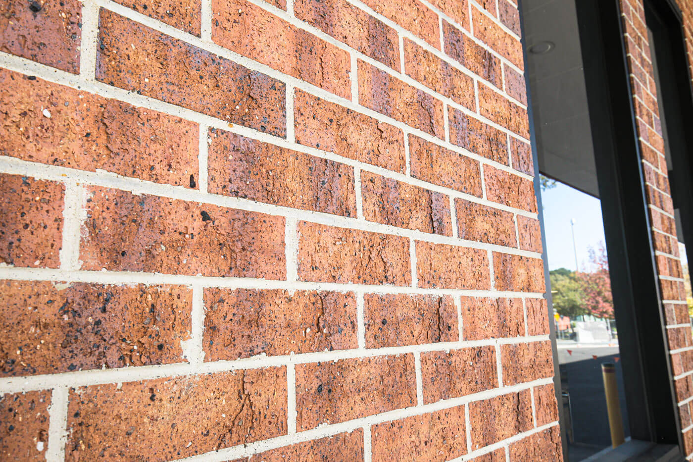 Siena Brick Woodside Shopping Centre Rs 8