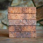 Siena Venice 50mm Brick
