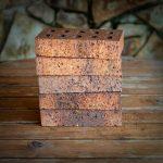 Siena Venice 50mm Brick 2