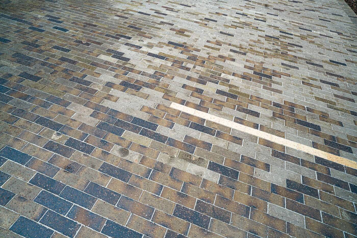 Smoke Cannon Summer Stardust Pavers Trinity Church Goodwood Sa Rs 10