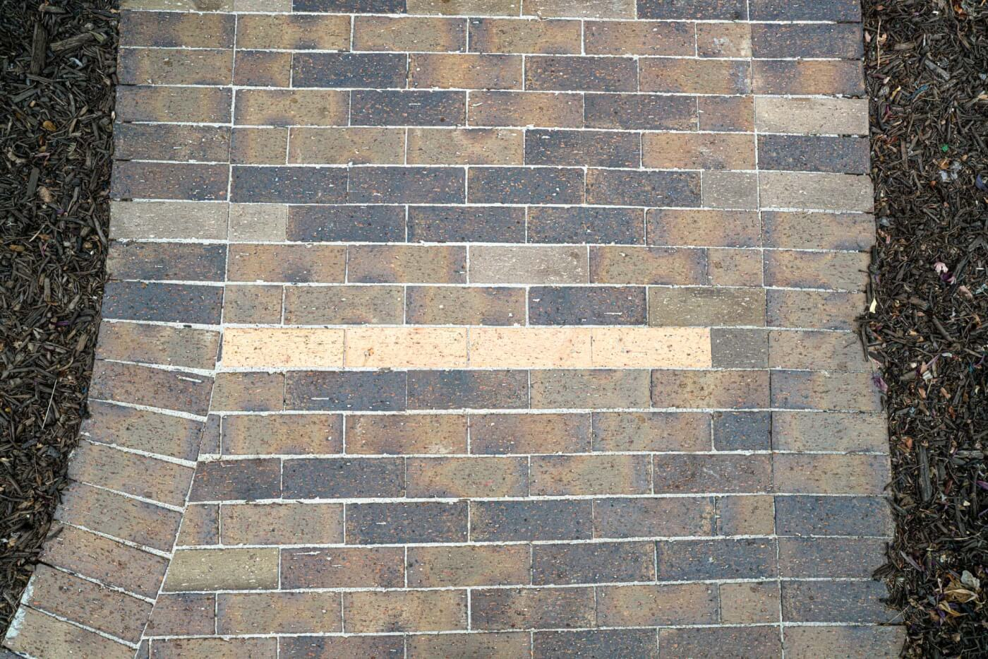 Smoke Cannon Summer Stardust Pavers Trinity Church Goodwood Sa Rs 8