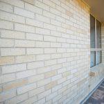 Tuscany 76mm Brick House Rs