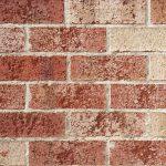 Blush Brick