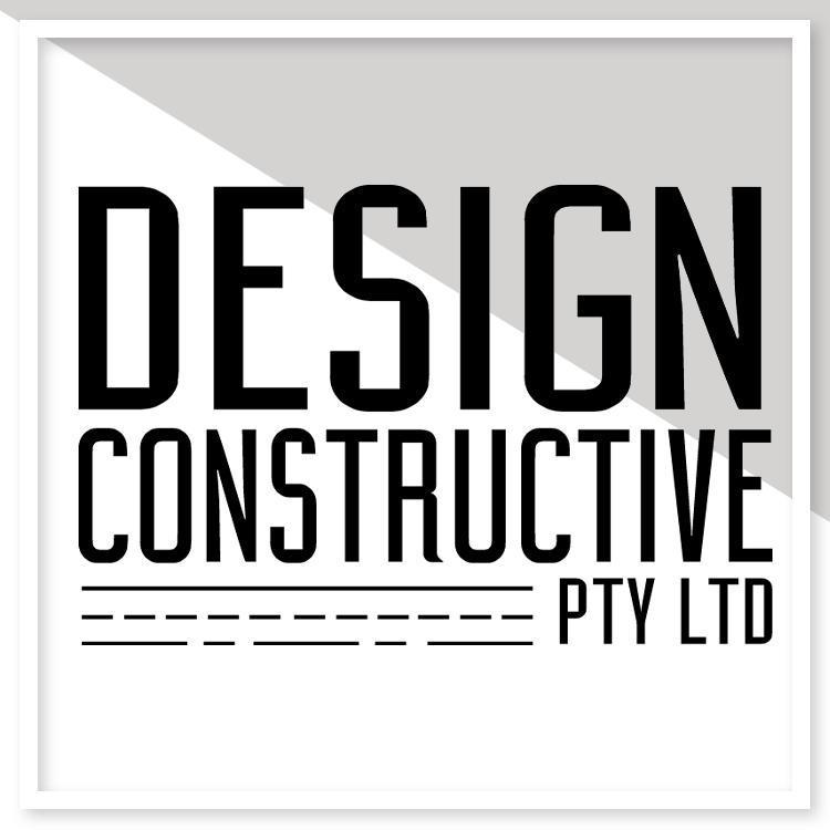 Design Constructive