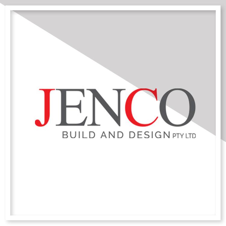 Jenco 1