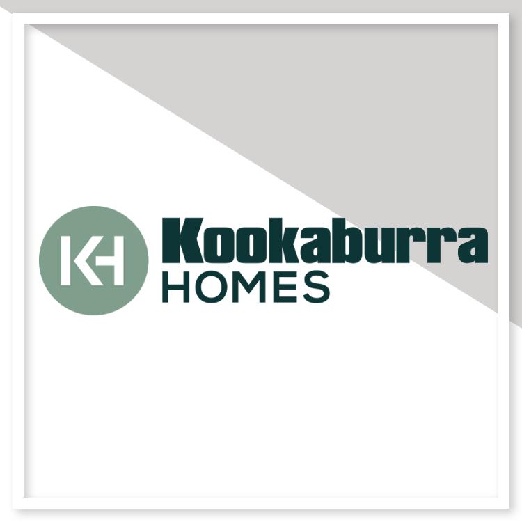 Kookaburra Homes 1