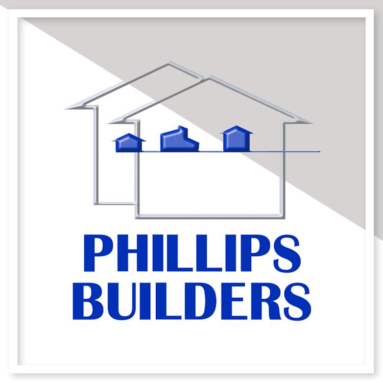 Phillips Builders 1