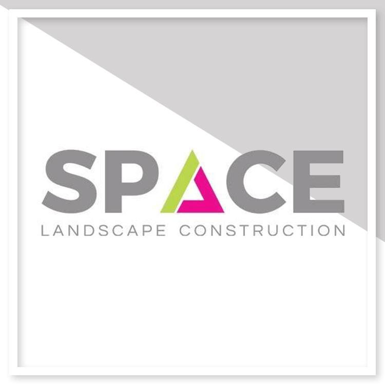 Space Landscapes 1