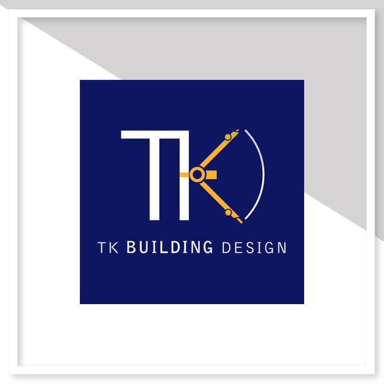Tk Building Design