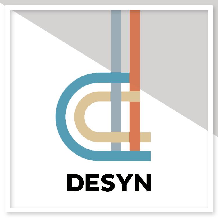 Desyn2 1