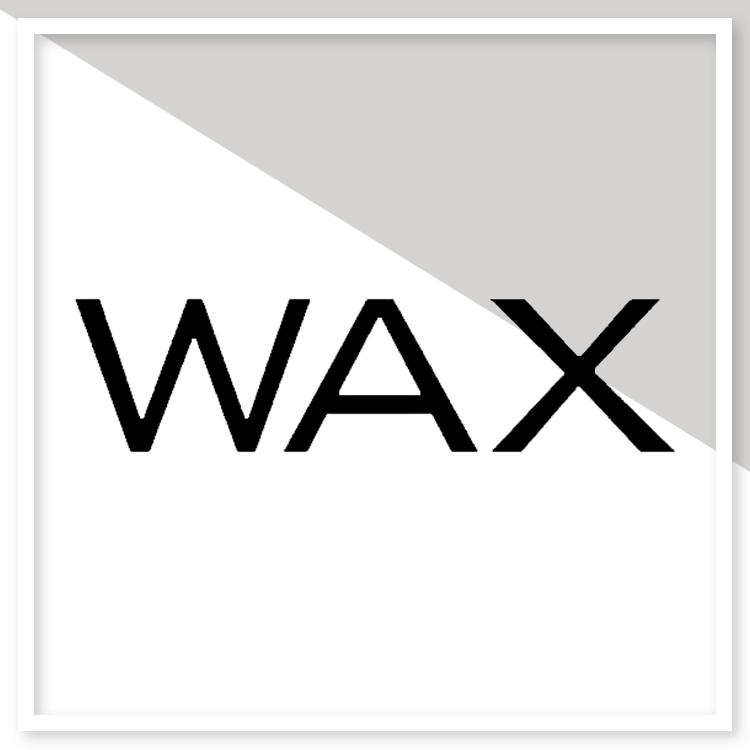 Wax Design 1