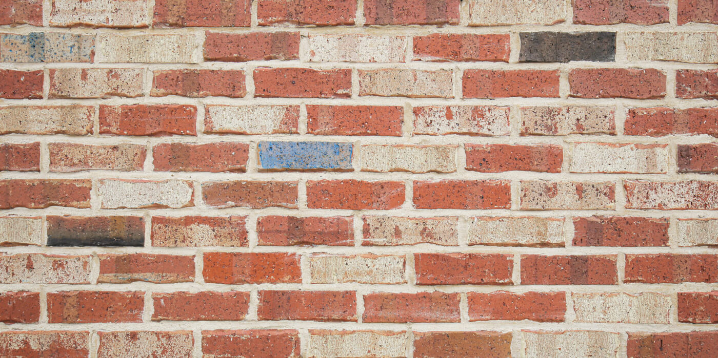 Maclaren Full Wall Rs2