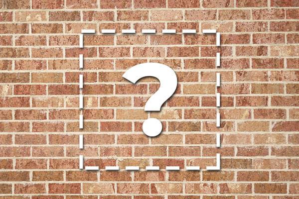 How Many Bricks Per Square Metre